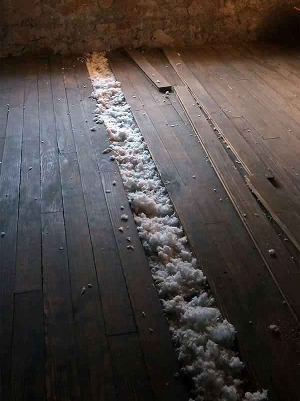 isolation des sols de votre plancher par isodeal en loire atlantique mayenne calvados ille et vilaine