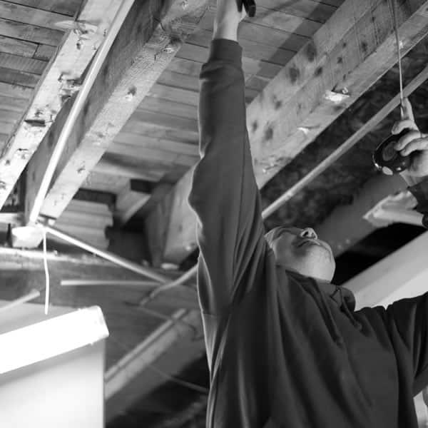 isodéal pose panneaux isolants pour votre maison loire atlantique ille et vilaine calvados mayenne