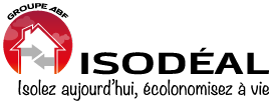 Isodéal