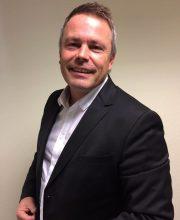 Jean-François Géray, directeur d'Isodéal, entreprise spécialisée dans l'isolation soufflée en Bretagne, Pays de la Loire et Normandie